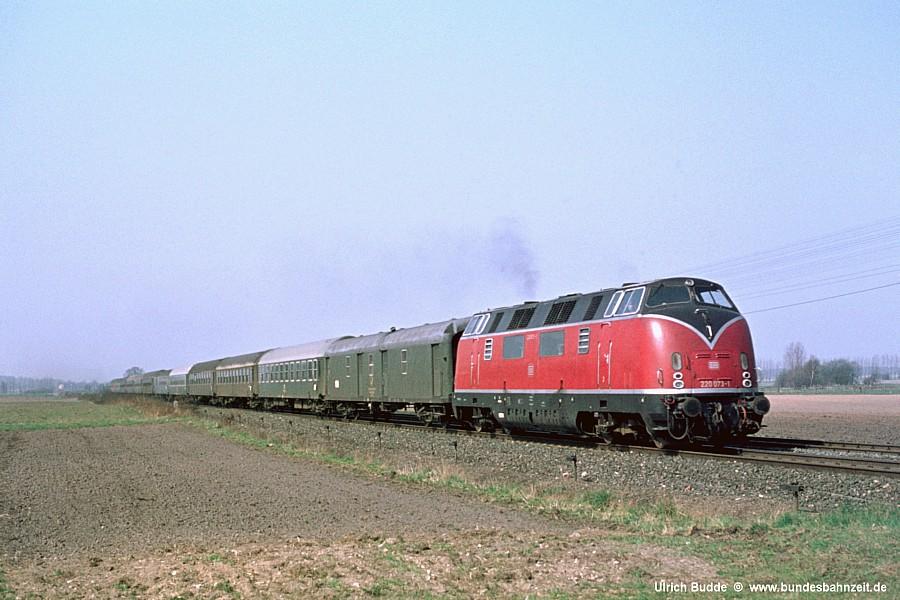 http://www.bundesbahnzeit.de/dso/Lehrte-Braunschweig/b05-220_073.jpg