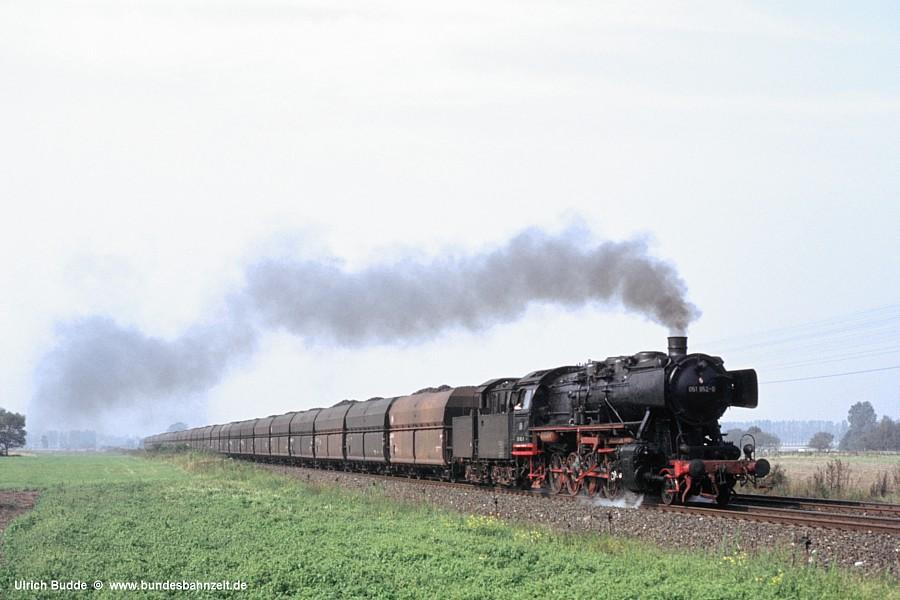 http://www.bundesbahnzeit.de/dso/Lehrte-Braunschweig/b07-051_952.jpg