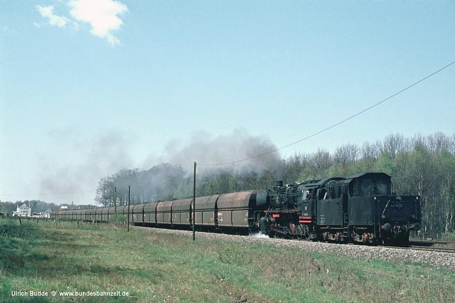 http://www.bundesbahnzeit.de/dso/Lehrte-Braunschweig/b08-051_011.jpg