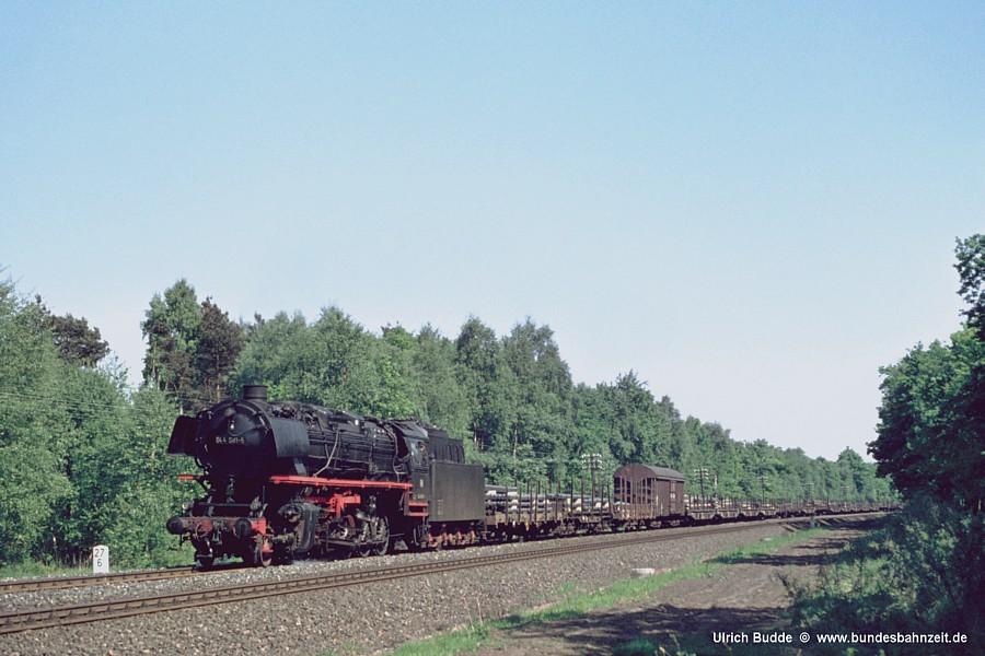 http://www.bundesbahnzeit.de/dso/Lehrte-Braunschweig/b09-044_681.jpg
