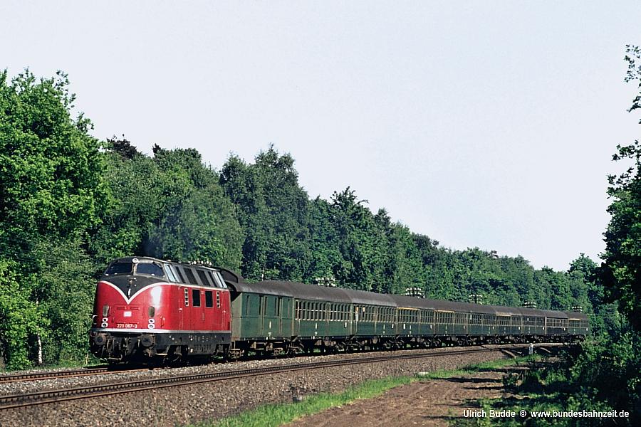 http://www.bundesbahnzeit.de/dso/Lehrte-Braunschweig/b10-220_067.jpg