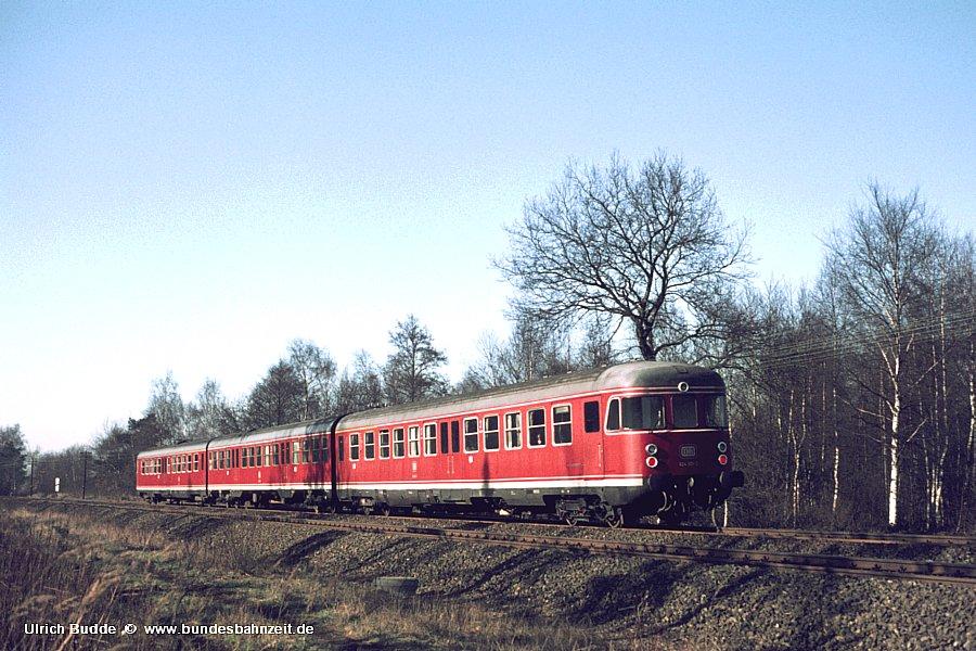 http://www.bundesbahnzeit.de/dso/Lehrte-Braunschweig/b11-624_501.jpg