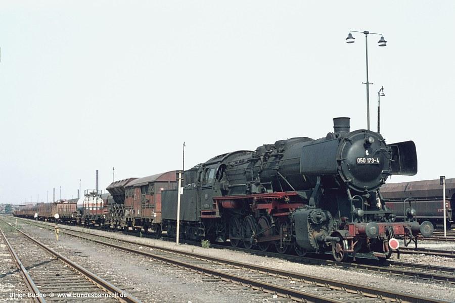 http://www.bundesbahnzeit.de/dso/Lehrte-Braunschweig/b13-050_173.jpg