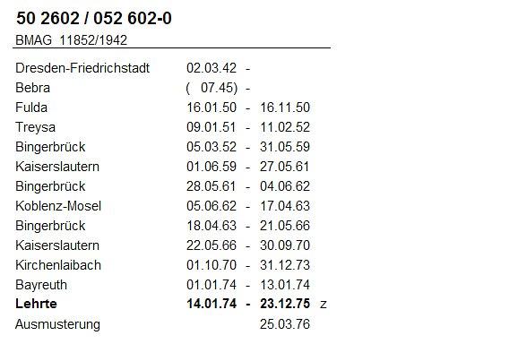 http://www.bundesbahnzeit.de/dso/Lehrte/LL-50_2602n.jpg