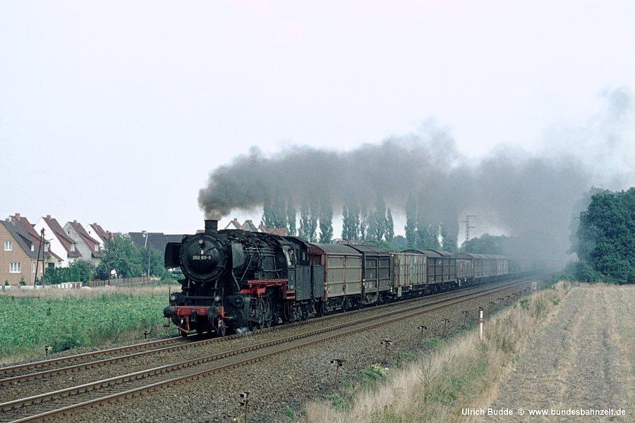 http://www.bundesbahnzeit.de/dso/Lehrte/b100-050_811.jpg