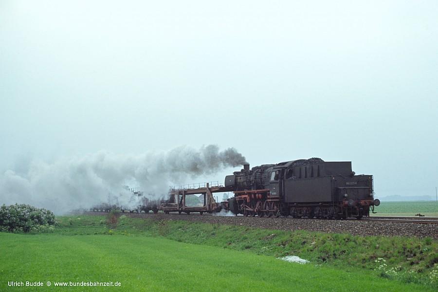 http://www.bundesbahnzeit.de/dso/Lehrte/b103-051_397.jpg