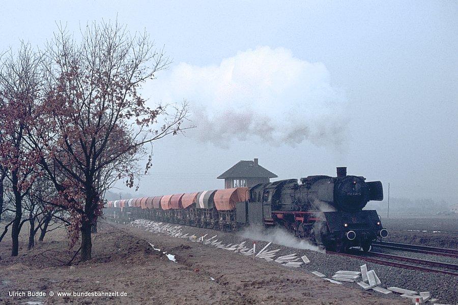 http://www.bundesbahnzeit.de/dso/Lehrte/b108-050_446.jpg