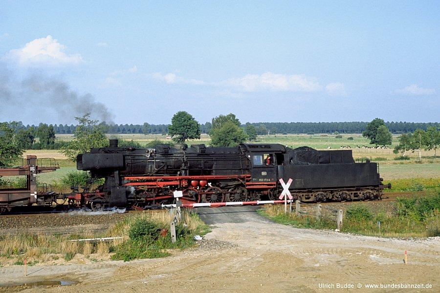 http://www.bundesbahnzeit.de/dso/Lehrte/b111-050_173.jpg