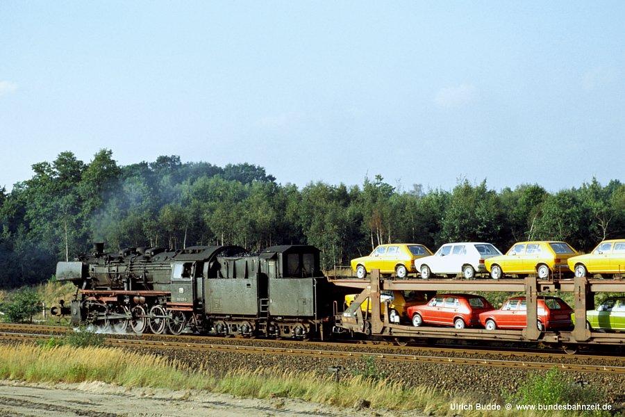 http://www.bundesbahnzeit.de/dso/Lehrte/b113-050_525.jpg