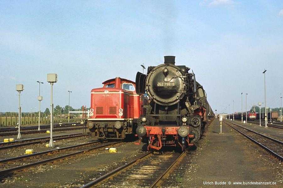 http://www.bundesbahnzeit.de/dso/Lehrte/b114-052_798.jpg