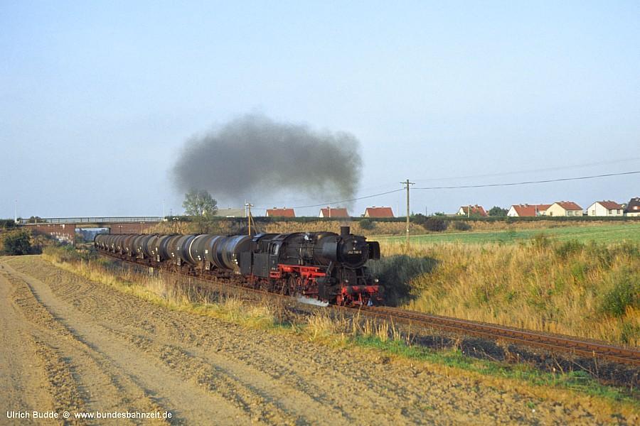 http://www.bundesbahnzeit.de/dso/Lehrte/b116-052_798.jpg