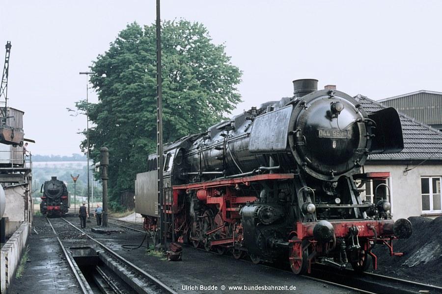 http://www.bundesbahnzeit.de/dso/Lehrte/b131-044_969.jpg