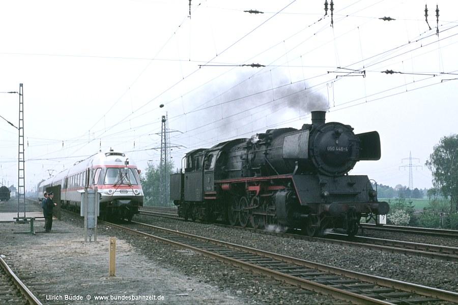 http://www.bundesbahnzeit.de/dso/Lehrte/b139-050_446.jpg