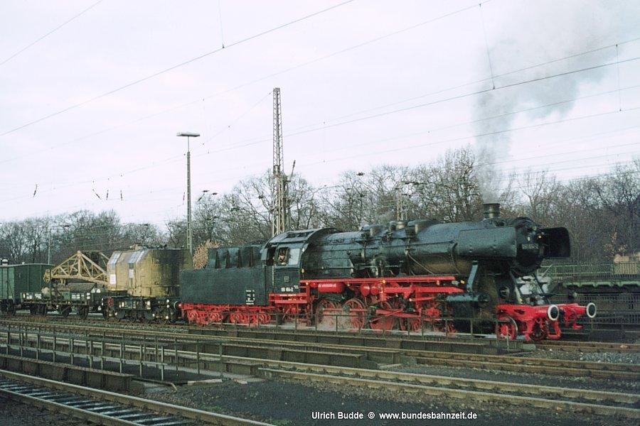 http://www.bundesbahnzeit.de/dso/Lehrte/b142-051_654.jpg