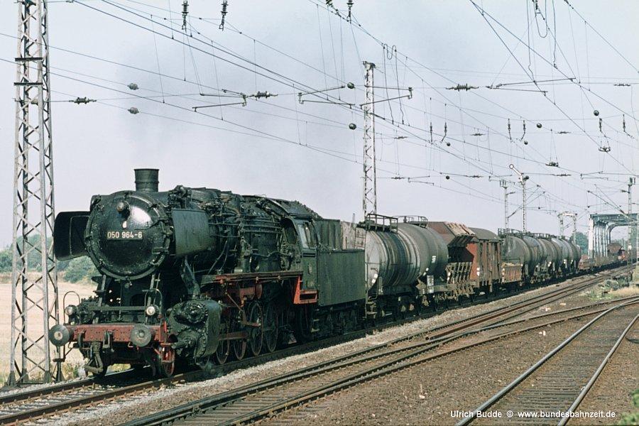 http://www.bundesbahnzeit.de/dso/Lehrte/b145-050_964.jpg