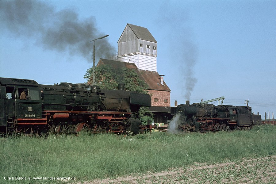 http://www.bundesbahnzeit.de/dso/Lehrte/b69-051_697.jpg