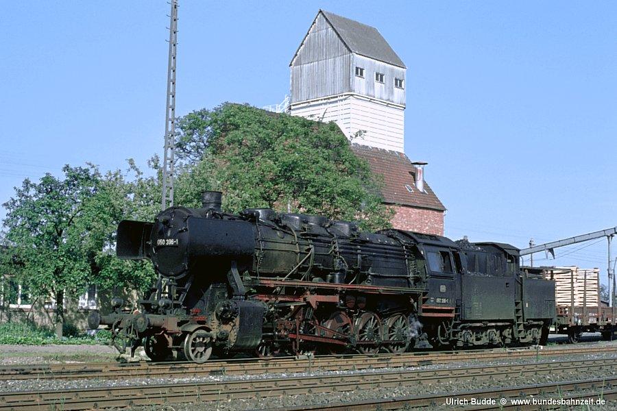 http://www.bundesbahnzeit.de/dso/Lehrte/b70-050_396.jpg