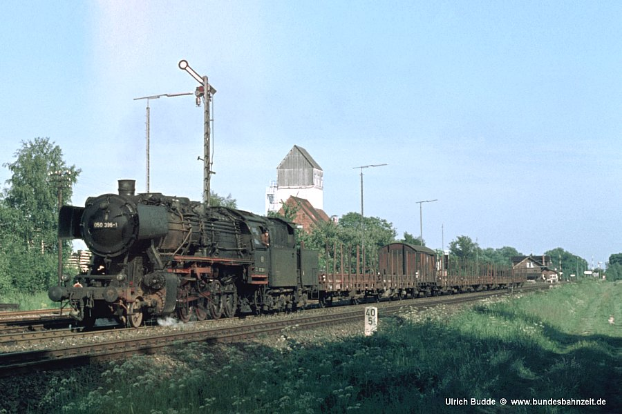 http://www.bundesbahnzeit.de/dso/Lehrte/b71-050_396.jpg