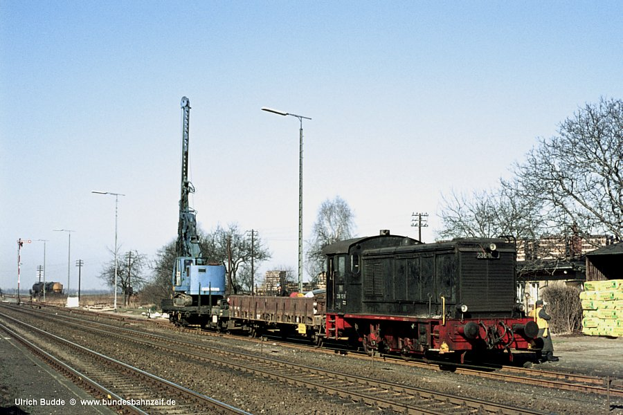 http://www.bundesbahnzeit.de/dso/Lehrte/b72-236_112.jpg
