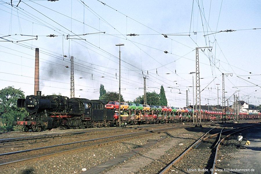 http://www.bundesbahnzeit.de/dso/Lehrte/b99-050_915.jpg