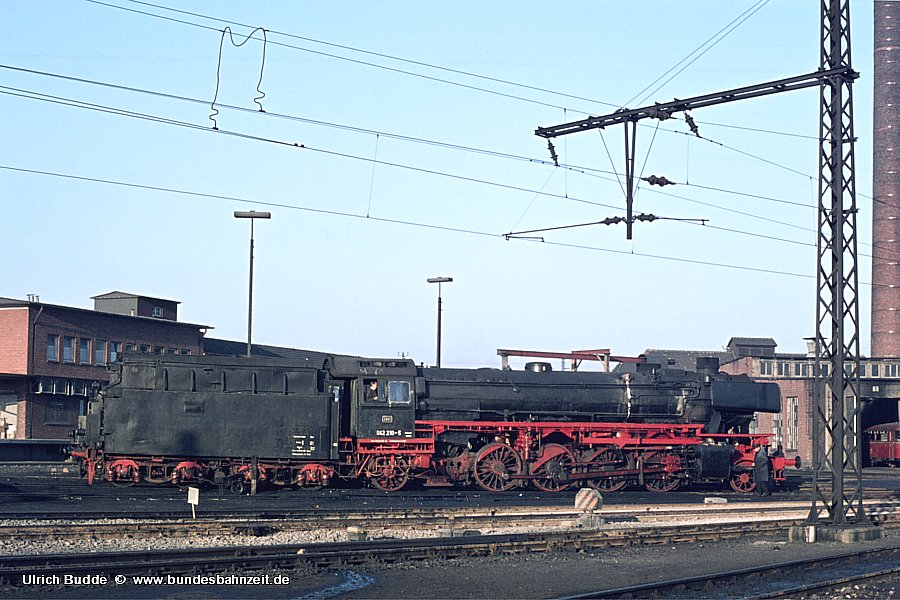 http://www.bundesbahnzeit.de/dso/Loehne-Rheine/b02-042_210.jpg