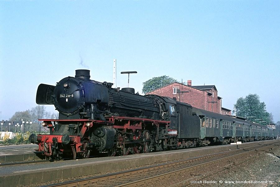 http://www.bundesbahnzeit.de/dso/Loehne-Rheine/b03-042_218.jpg