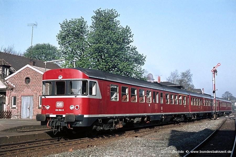 http://www.bundesbahnzeit.de/dso/Loehne-Rheine/b04-634_654.jpg