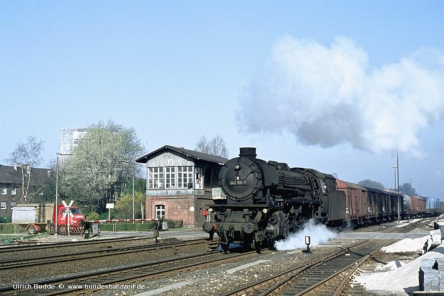 http://www.bundesbahnzeit.de/dso/Loehne-Rheine/b05-042_105.jpg