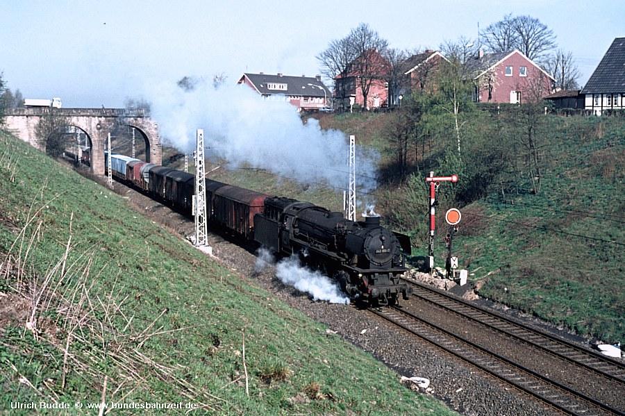 http://www.bundesbahnzeit.de/dso/Loehne-Rheine/b06-042_105.jpg