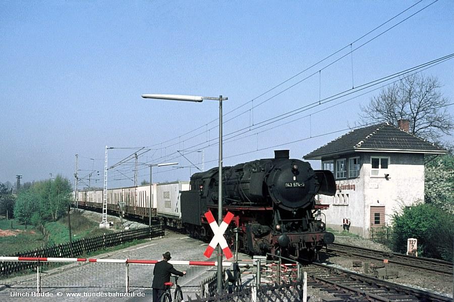 http://www.bundesbahnzeit.de/dso/Loehne-Rheine/b07-043_574.jpg