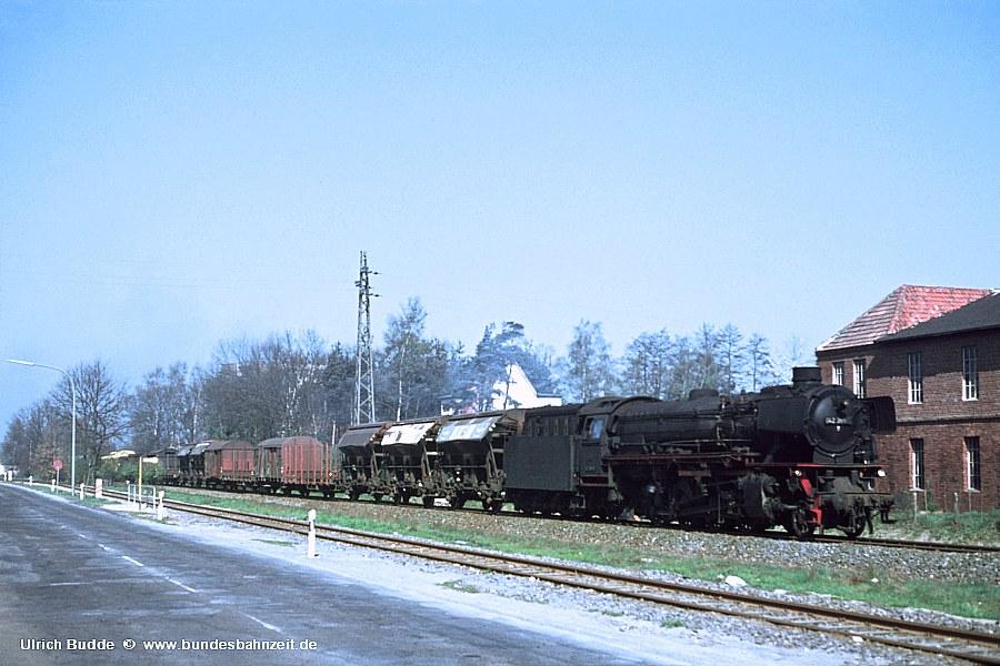 http://www.bundesbahnzeit.de/dso/Loehne-Rheine/b08-042_360.jpg