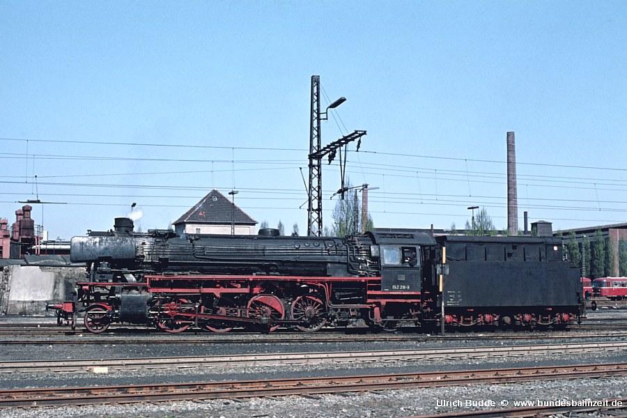 http://www.bundesbahnzeit.de/dso/Loehne-Rheine/b09-042_218.jpg