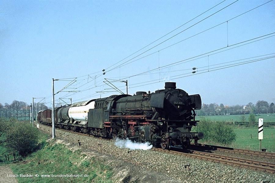 http://www.bundesbahnzeit.de/dso/Loehne-Rheine/b11-042_308.jpg