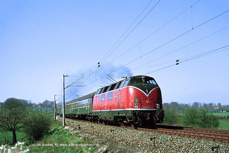 http://www.bundesbahnzeit.de/dso/Loehne-Rheine/b12-220_083.jpg