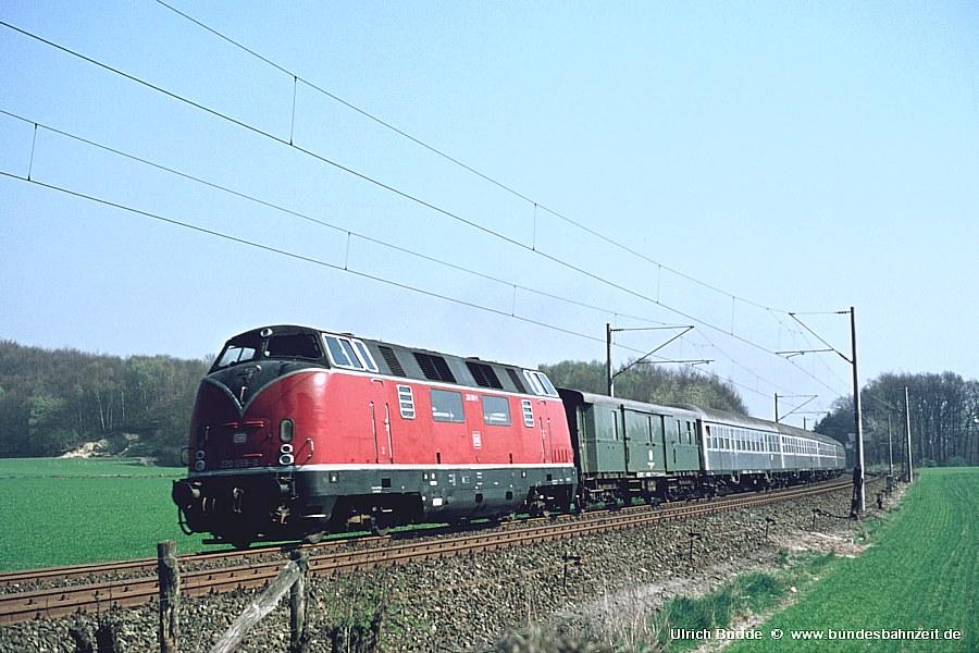 http://www.bundesbahnzeit.de/dso/Loehne-Rheine/b13-220_059.jpg