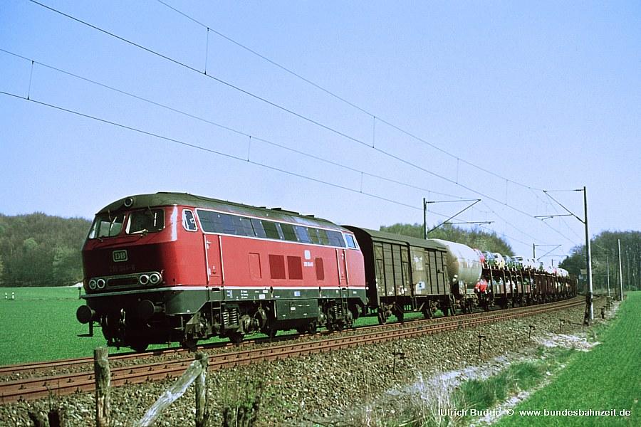 http://www.bundesbahnzeit.de/dso/Loehne-Rheine/b15-216_044.jpg