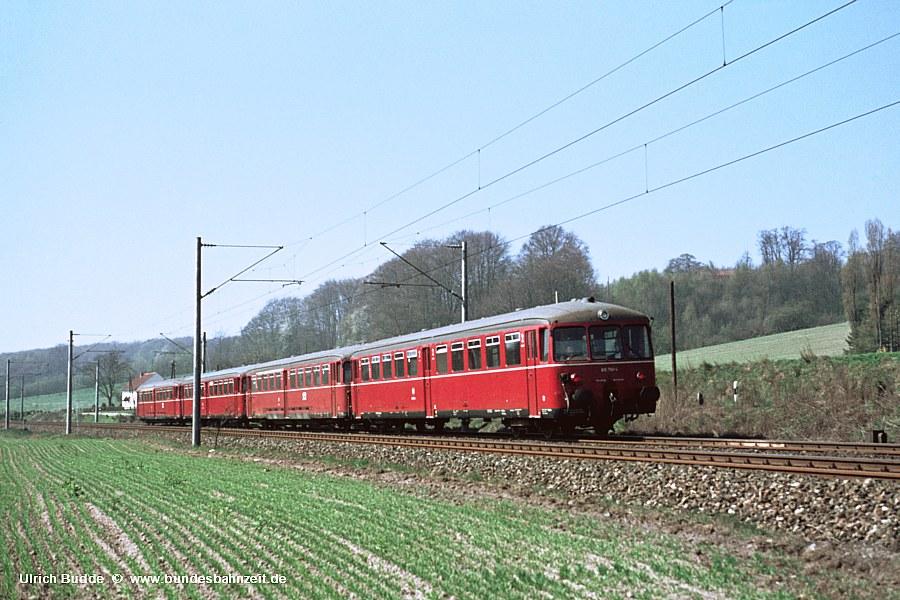 http://www.bundesbahnzeit.de/dso/Loehne-Rheine/b16-815_760.jpg