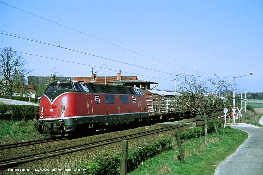 http://www.bundesbahnzeit.de/dso/Loehne-Rheine/b17-220_076.jpg