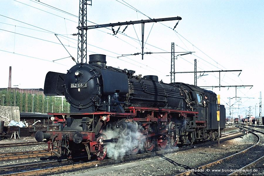 http://www.bundesbahnzeit.de/dso/Loehne-Rheine/b18-042_145.jpg