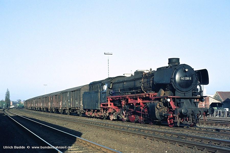 http://www.bundesbahnzeit.de/dso/Loehne-Rheine/b19-042_226.jpg