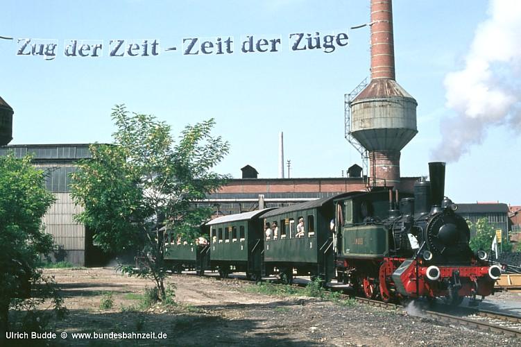 http://www.bundesbahnzeit.de/dso/Luci_und_JosefAnton_im_Tafelwerk/b01-J.A.MAFFEI.jpg