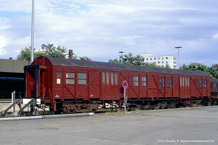 http://www.bundesbahnzeit.de/dso/MD4ie/b06-MDie996.jpg
