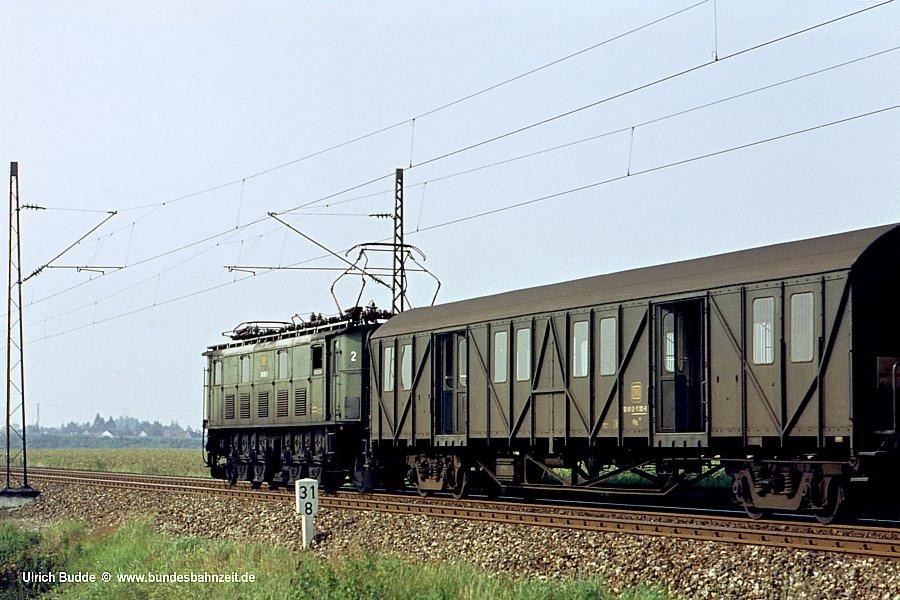 Mein neuer Personenzug B07-MDyg986