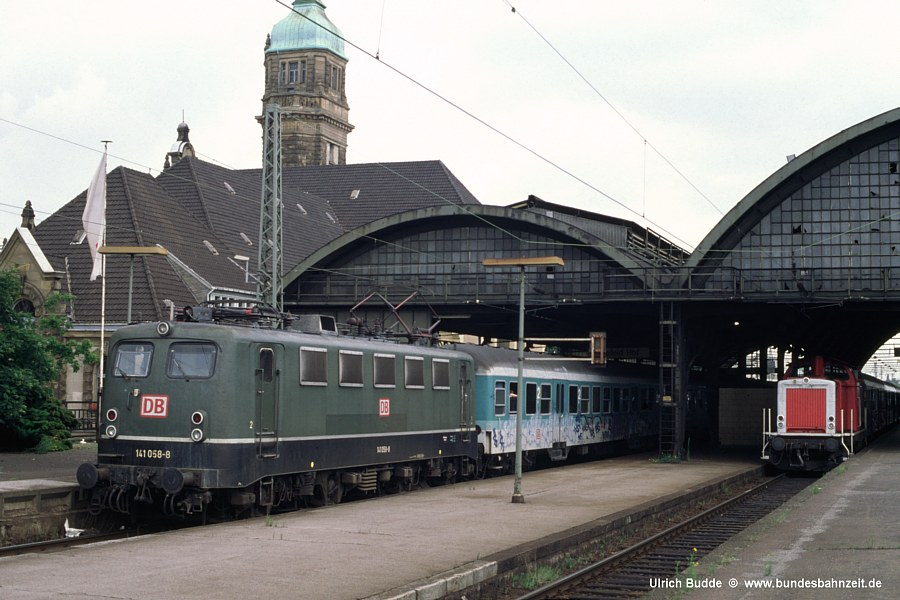 http://www.bundesbahnzeit.de/dso/Martin58/b03-141_058.jpg