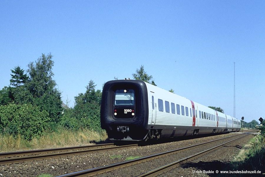 http://www.bundesbahnzeit.de/dso/Martin60/b04-MFA_5060.jpg