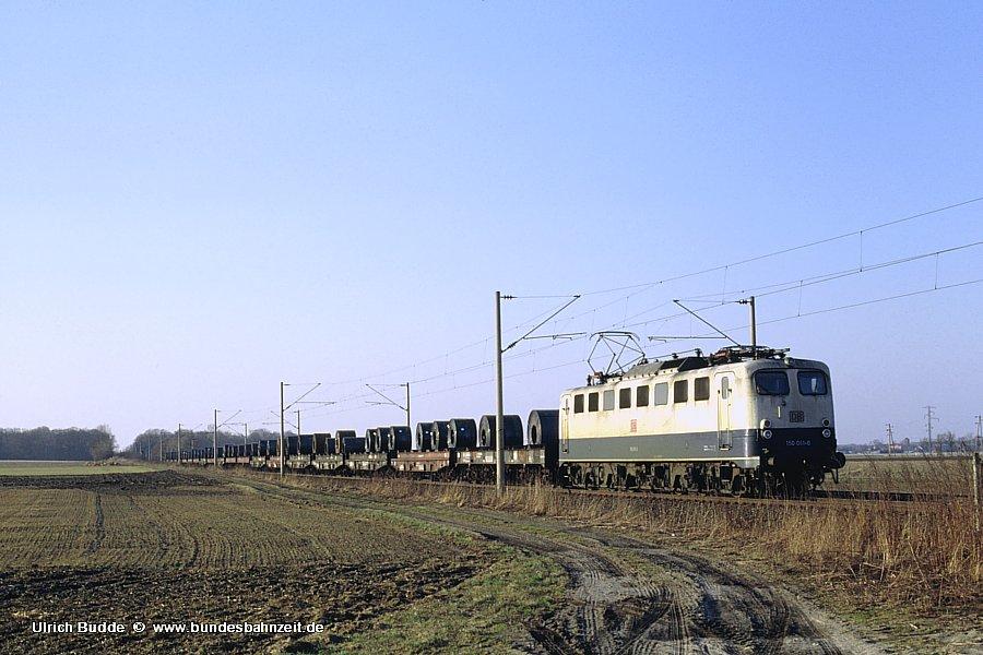 http://www.bundesbahnzeit.de/dso/Martin61/b04-150_061.jpg