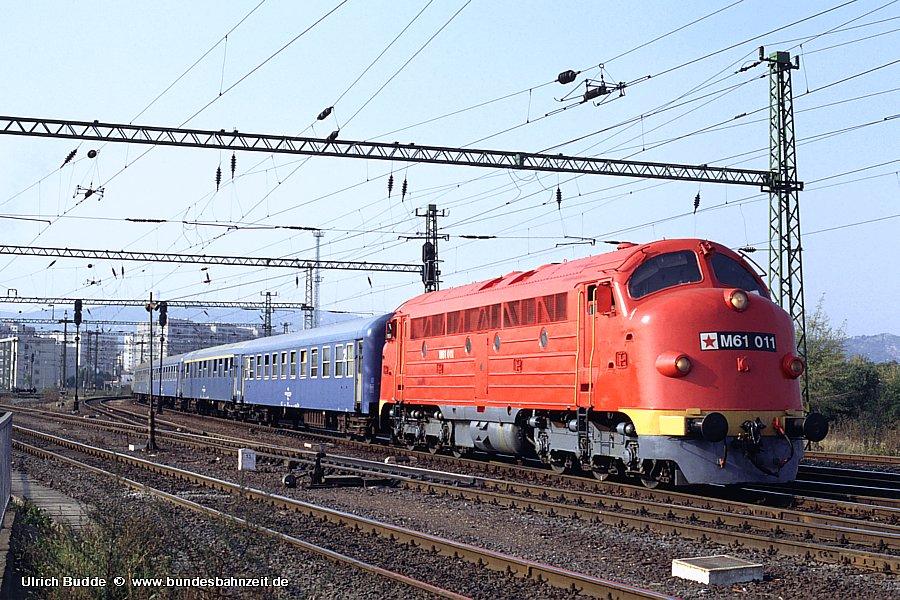 http://www.bundesbahnzeit.de/dso/Martin61/b06-M61_011.jpg