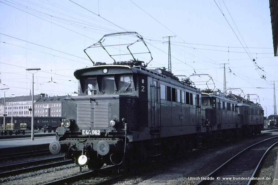 http://www.bundesbahnzeit.de/dso/Martin62/b04-E44_062.jpg