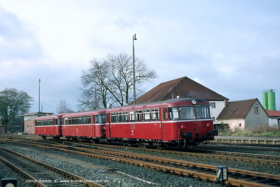 http://www.bundesbahnzeit.de/dso/Martin64/b02-798_822.jpg