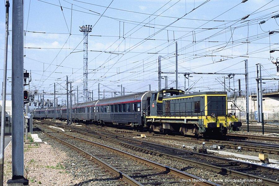 http://www.bundesbahnzeit.de/dso/Martin64/b06-BB_64046.jpg